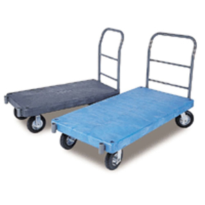 Carts & Carriers