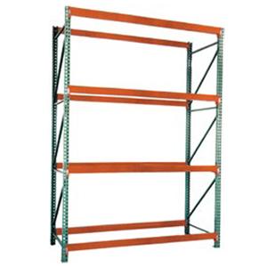 Pallet Rack – Used