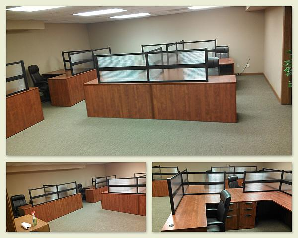 previous projects office furniture american realty dubuque ia