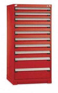 red-10-drawer1-600x600