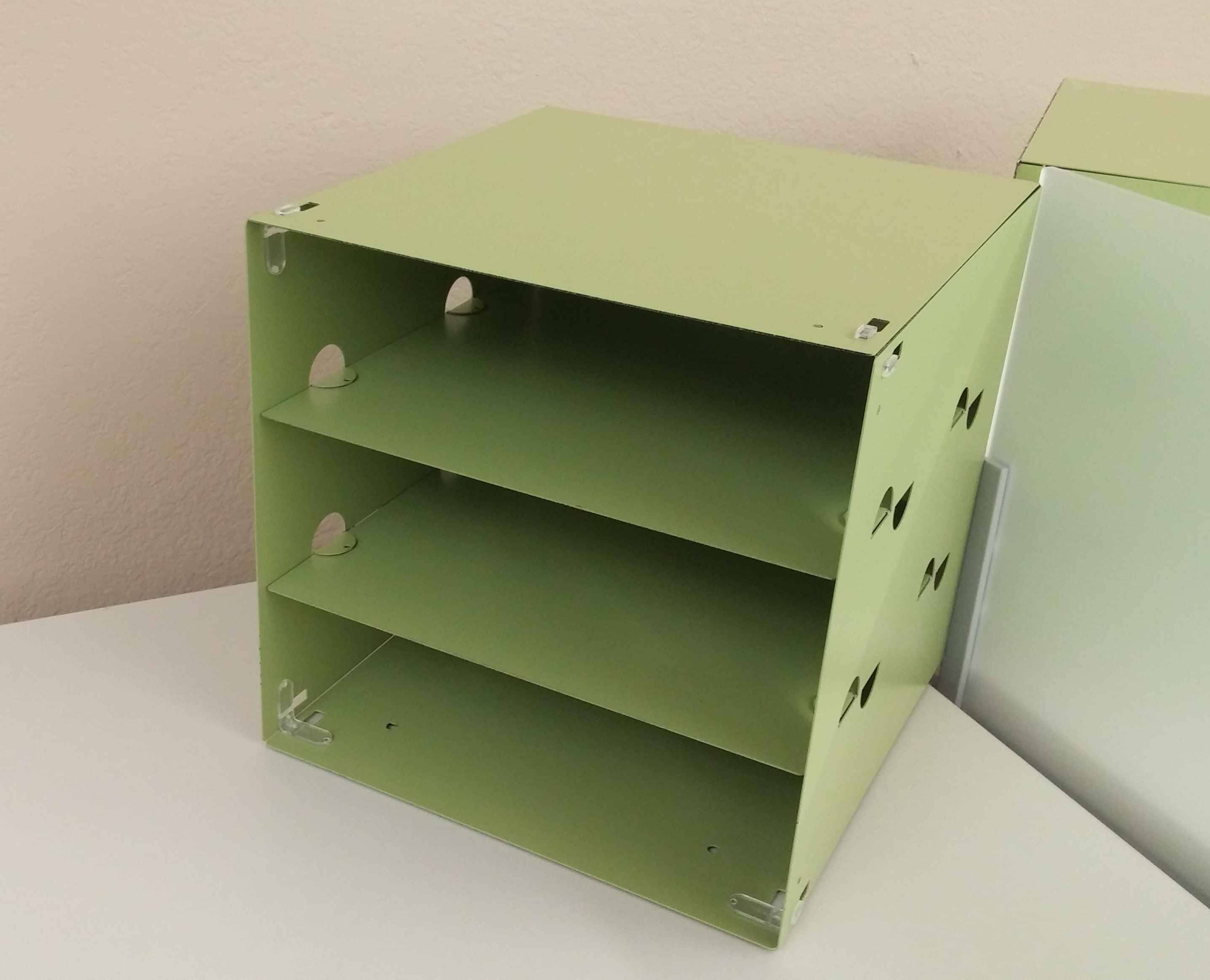 cabinets drawer page cabinet furnishings filing img used recycled lateral hon office file collections