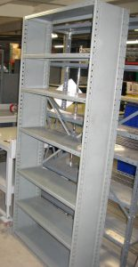 hallowell-steel-shelving-12-x-36x-87