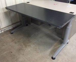 training-table