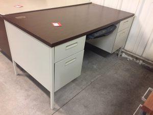 30x60 steel desk 2