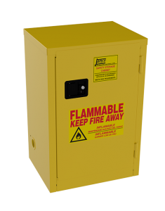 Surplus (Never Used) Flammable Cabinets Archives - Welter Storage