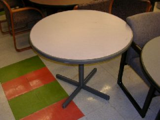 Assorted Round Tables - Used