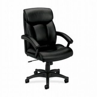 Basyx by HON VL151 Conferance Chair - New