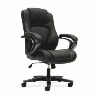 Basyx by HON VL402 Chair / Black - New