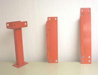 Wall & Row Spacers
