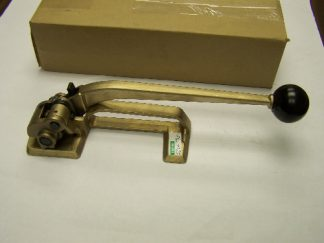Industrial Steel Strapping Tensioner - NEW