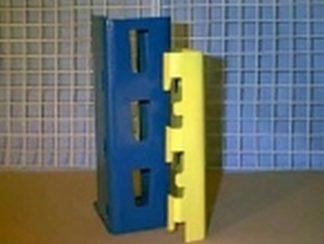 Republic Style Pallet Rack